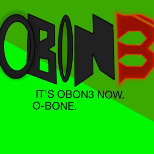 OBON3's avatar