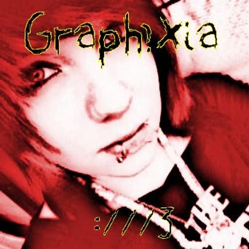 Graphixia's avatar