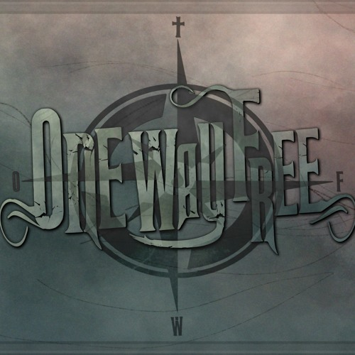 One Way Free's avatar