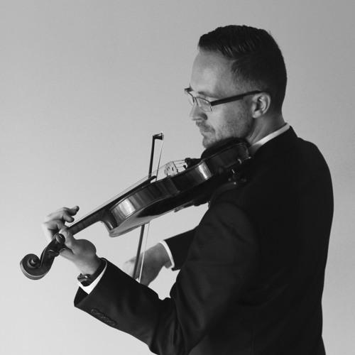 Trent Rolf's avatar