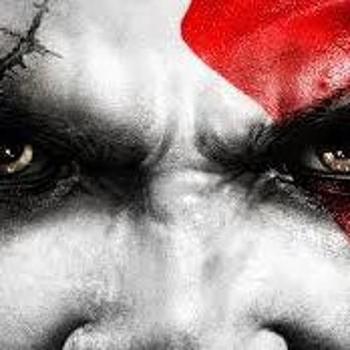 Kratos's avatar