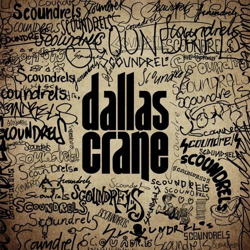 Dallas Crane Official's avatar
