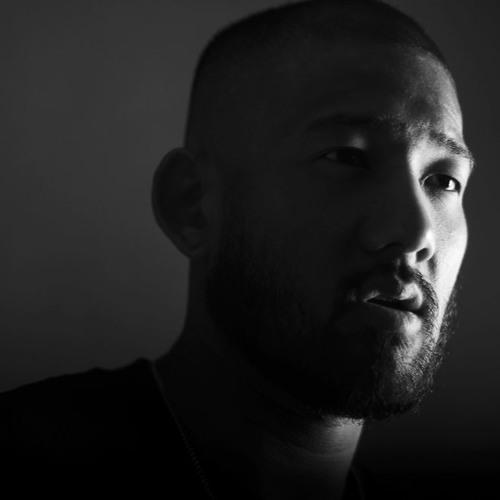 DAN OH's avatar