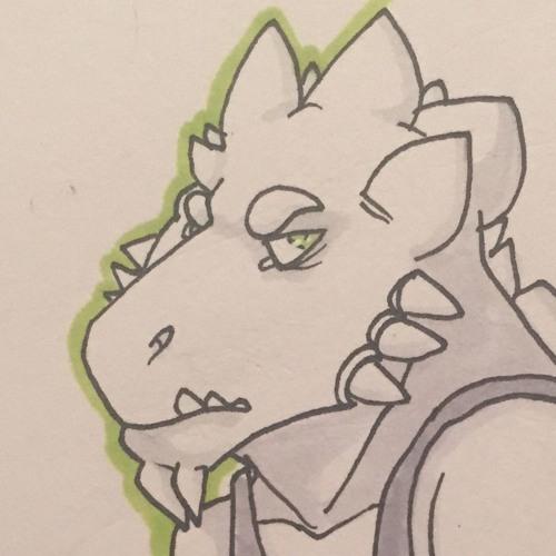 Lole Carsen's avatar