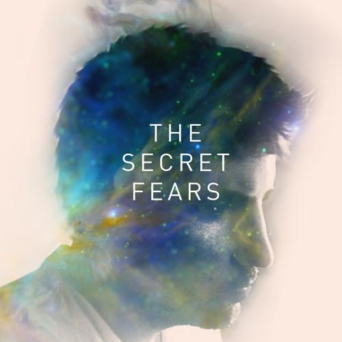The Secret Fears's avatar