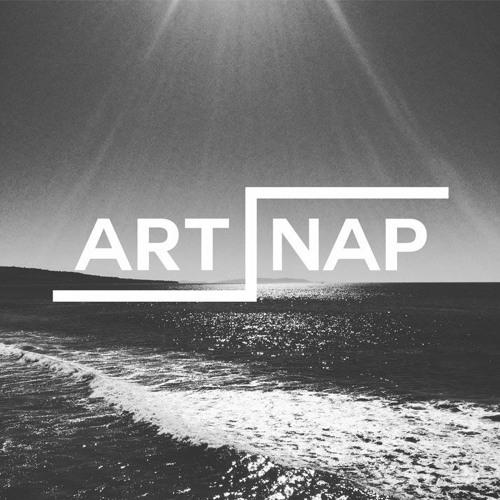 Art Nap's avatar