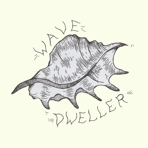 Wave Dweller Records's avatar