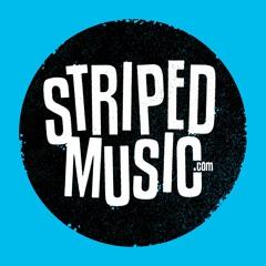 Striped Records