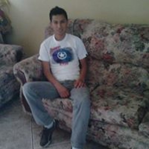 Hambler Vasquez Alarcon's avatar
