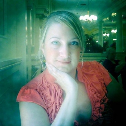 Rev Kathy Russell's avatar