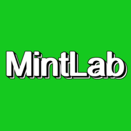 MintLab [NETLABEL]'s avatar