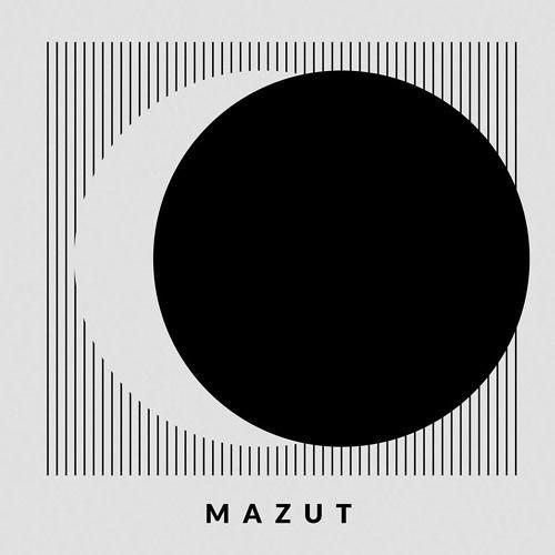 Mazut's avatar