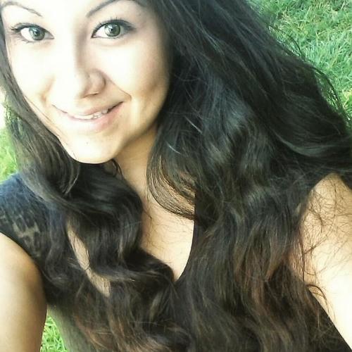 Braylynn♥'s avatar