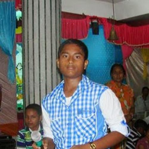 Projit Ghosh's avatar