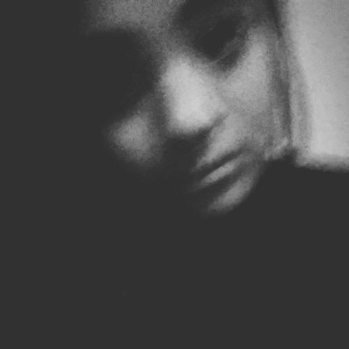 Arina Tara's avatar