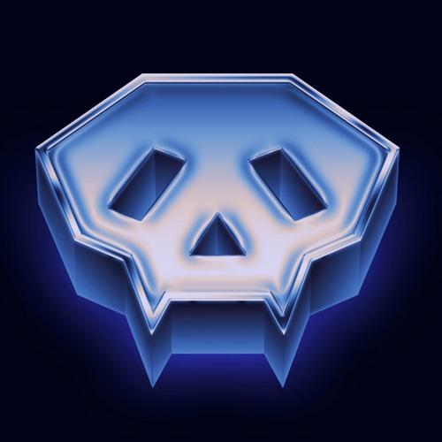 Dedderz's avatar