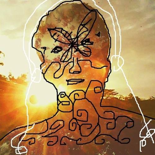 Nixol's avatar