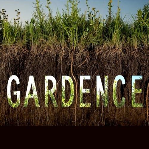 Gardence's avatar