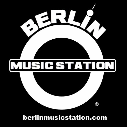 BerlinMusicStation's avatar