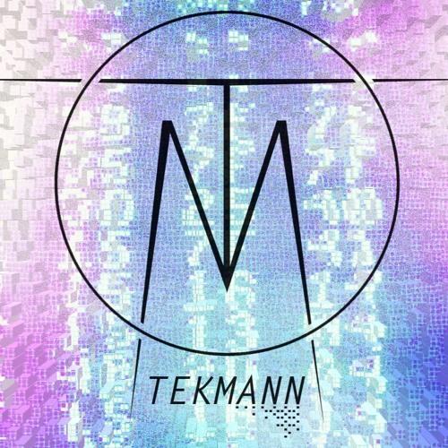 Tekmann's avatar