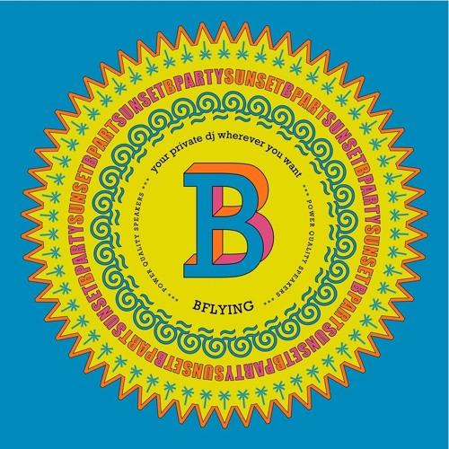 BFlying's avatar