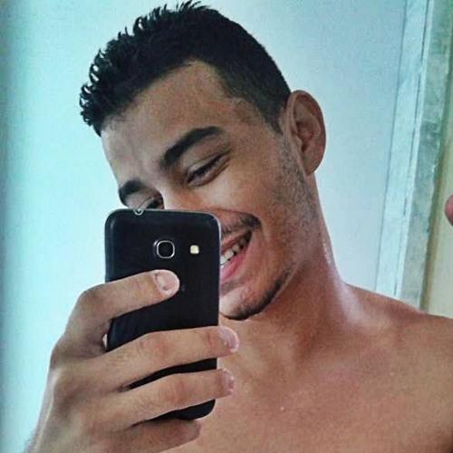 Bruno Borba 1's avatar