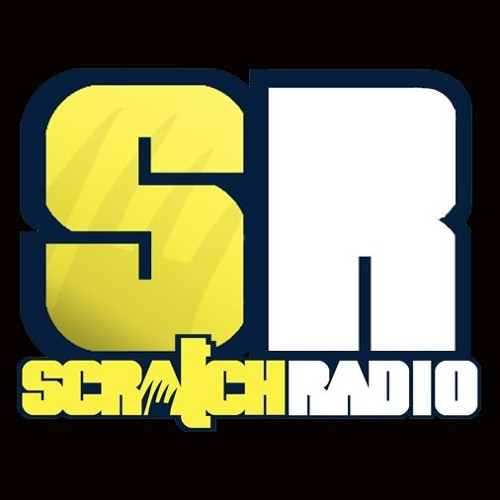 Scratch Radio's avatar