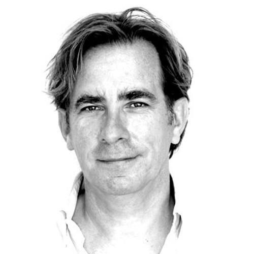Douwe Eisenga's avatar