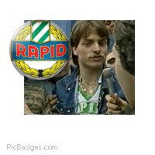 Udo Barta's avatar
