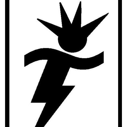 ThunderHouseStudio's avatar