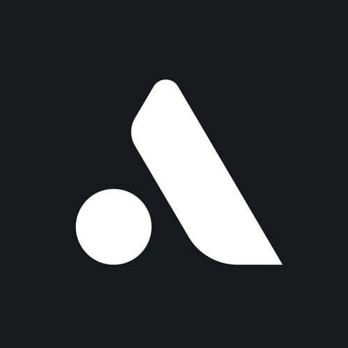 Auxy's avatar