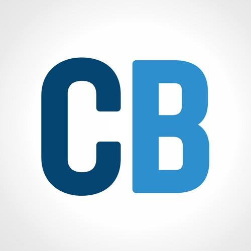CarbonBrief's avatar