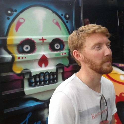 joebayley's avatar