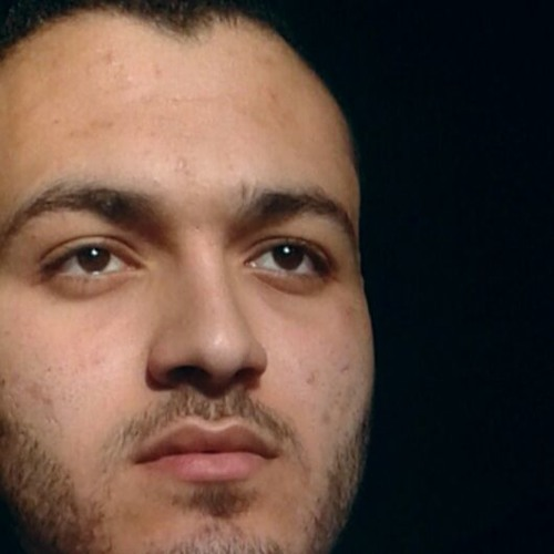 Gawad A. Moh's avatar