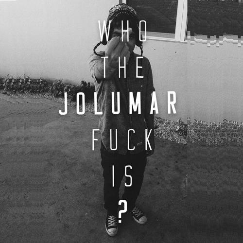 Jolumar's avatar