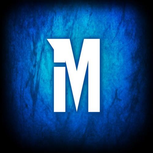 MADIK's avatar
