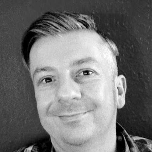 Alexander Ott's avatar
