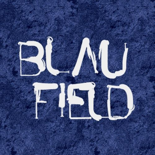 Blaufield Music's avatar