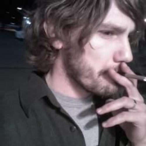 Jim 'Aeloi' Rose's avatar