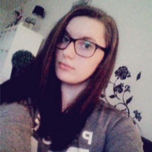 Irmelin Drangsholt's avatar