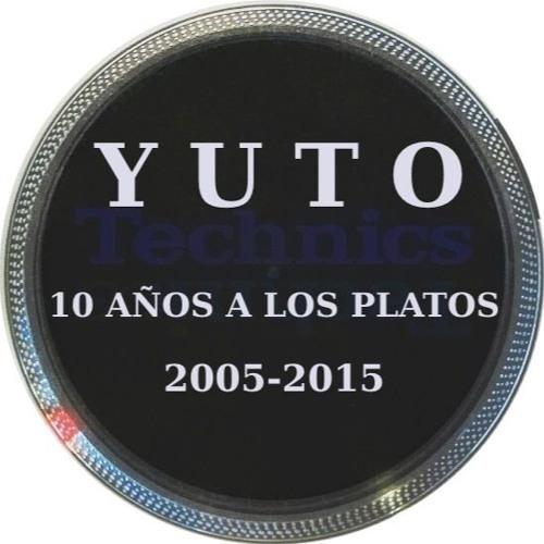 Yuto's avatar