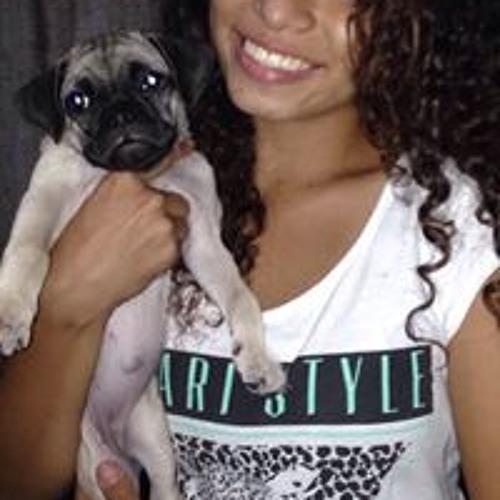 Alondra Molina's avatar