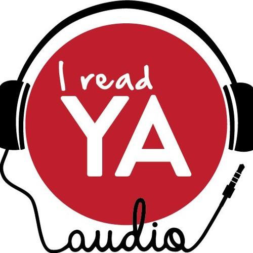 I read YA's avatar