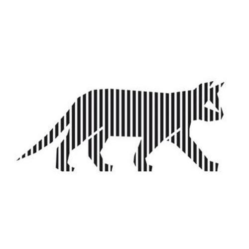 asphaltgold_sneakerstore's avatar