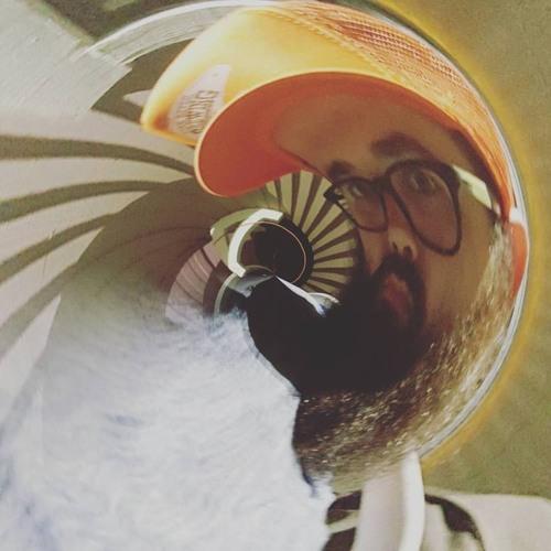 Jimmy Holliday's avatar