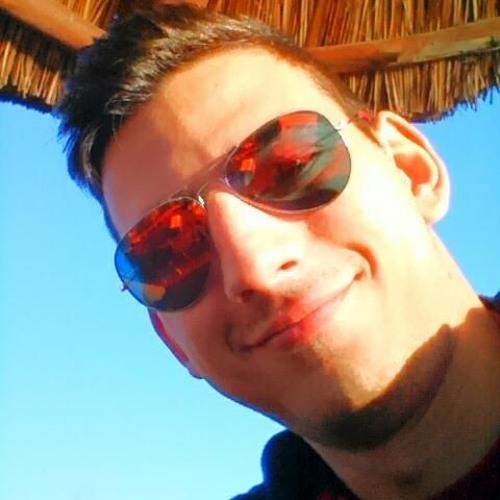 martin_petruzzi's avatar