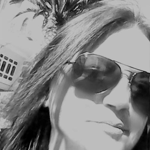 Esther Piñeiro Alvarez's avatar