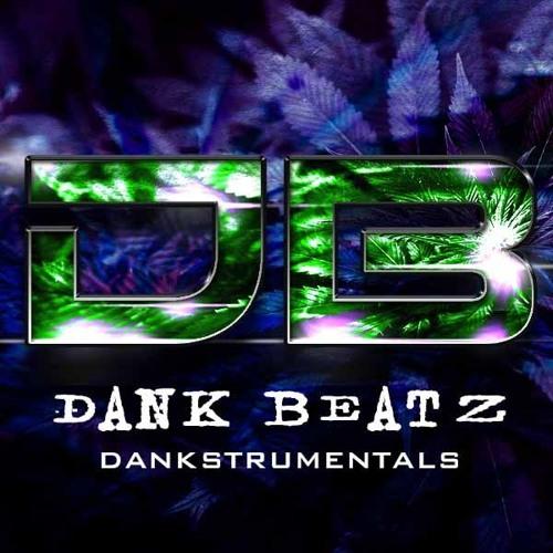 Dankstrumental™'s avatar