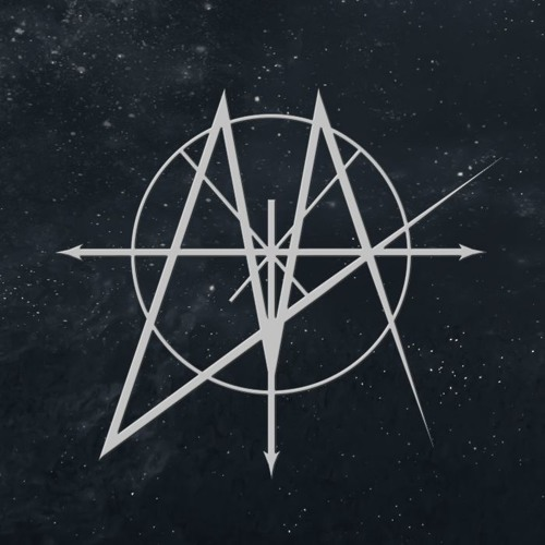 MYNSKH's avatar