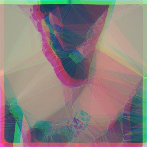 Brhm Ztkn's avatar